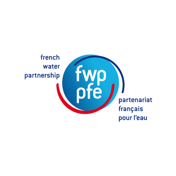 French Water Partnership