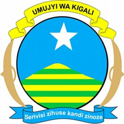 city-of-kigali