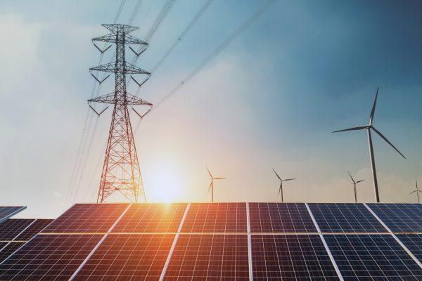 La Minute Climate Chance: Action climat, Covid-19 et énergie