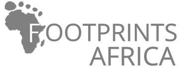 Footprints Africa