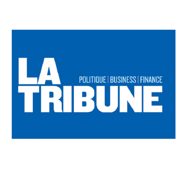 Climate Chance is in La Tribune to talk about its European advocacy action