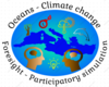 International Oceans-Climate School
