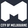 City of Melbourne (pilot)