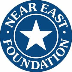 Nearest Foundation