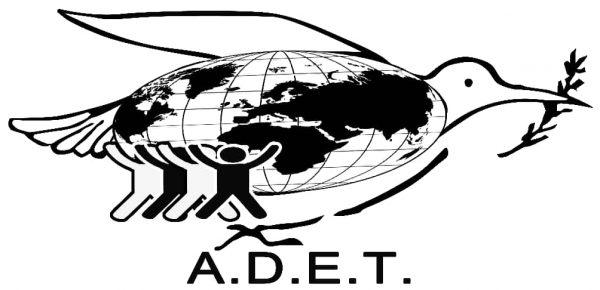 Amis des Étrangers au Togo:  ADET