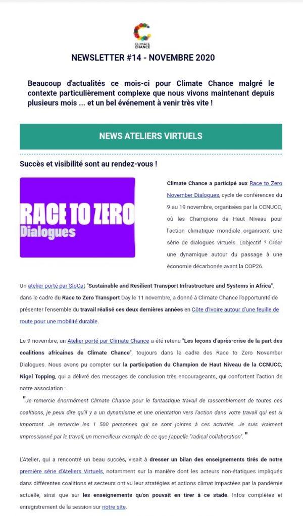 newsletter-14-image