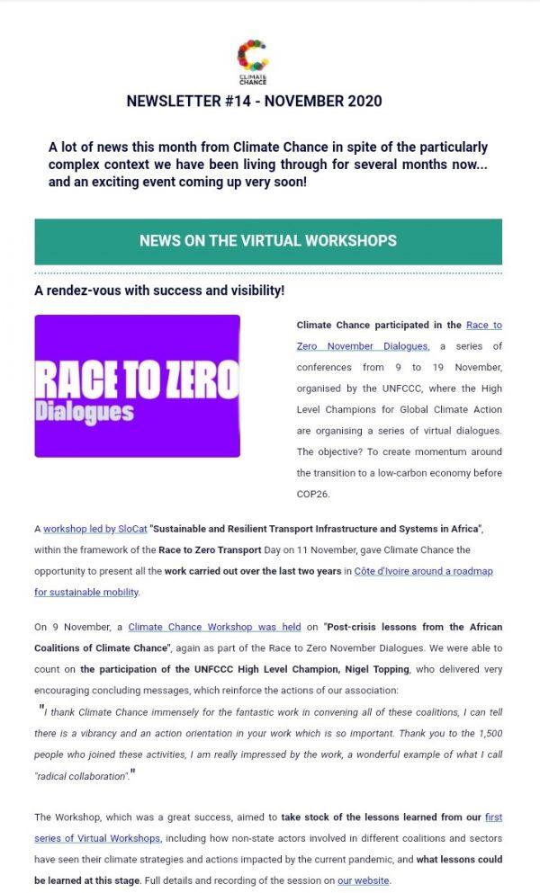 newsletter-14-image-english