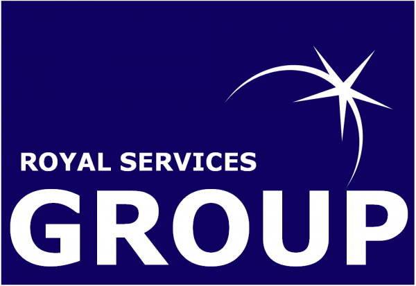 ROYAL SERVICES GROUP