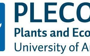 Université d'Anvers, Belgique (Plantes et écosystèmes)