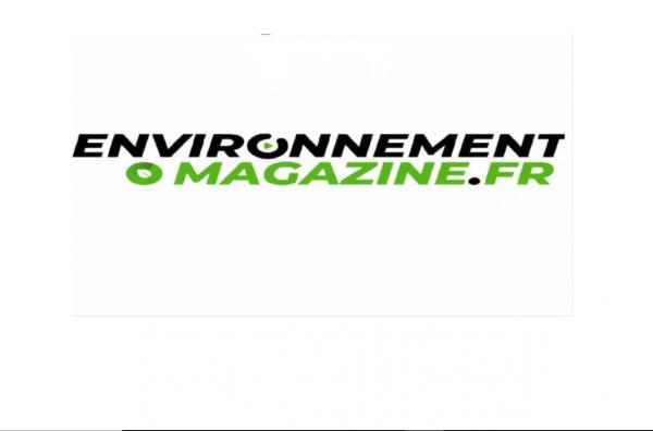 L'IDFC prend des engagements pour la biodiversité