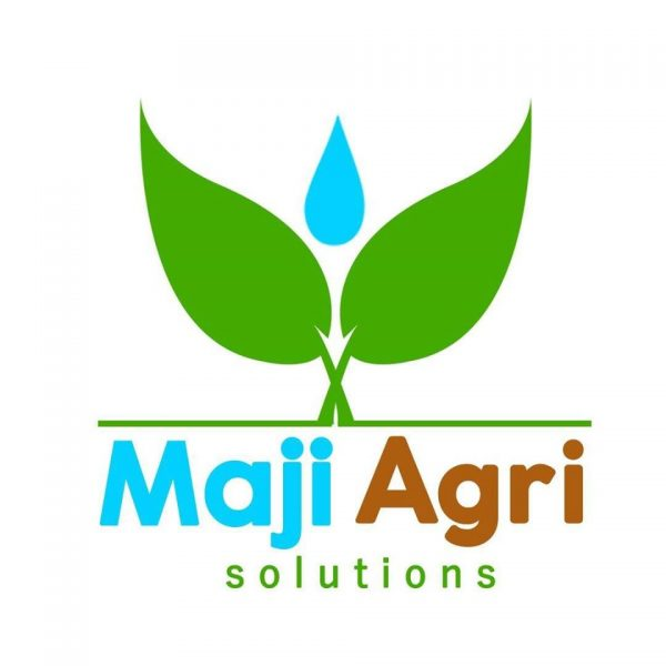 MajiAgri Solutions Limited