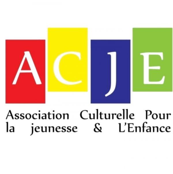 Association culturelle pour la jeunesse et l'enfance