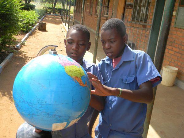 education-formation-climat-afrique-shutterstock_1055941520