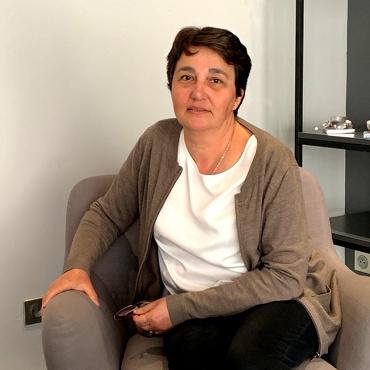 marie-noelle-reboulet-gouvernance