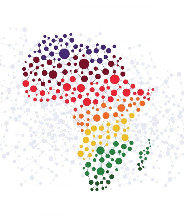 points-connecteurs-afrique-shutterstock_129463307