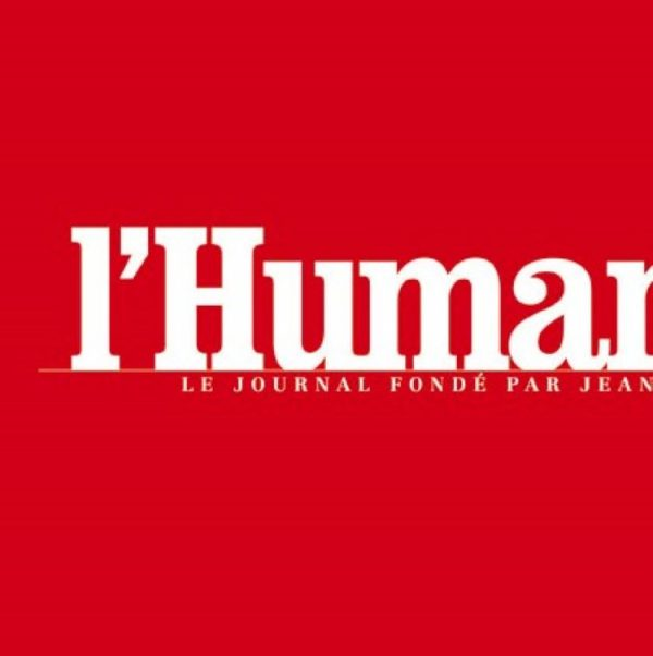 The Sector-based Report cited by L'Humanité