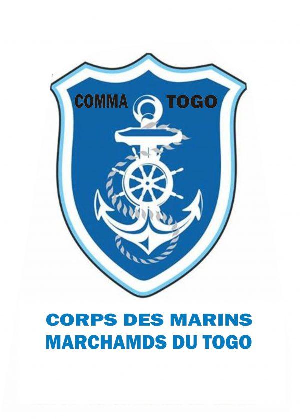 Corps des Marins Marchands du Togo (COMMA-TOGO )