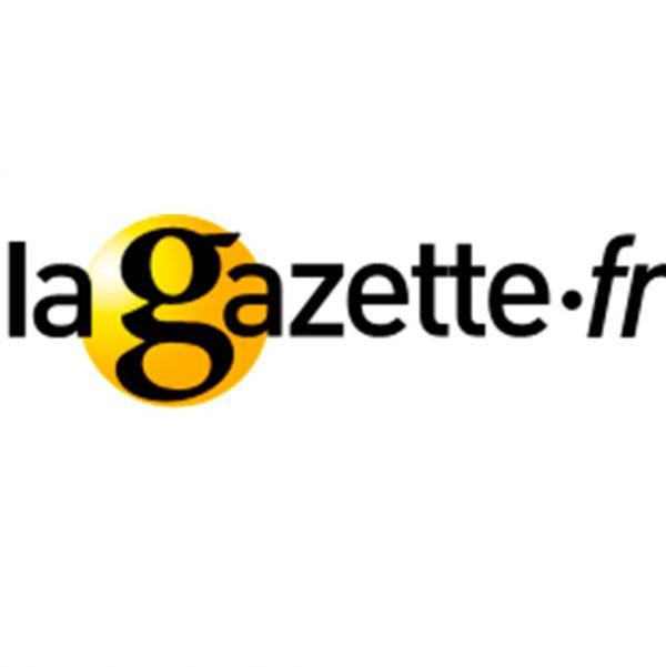 La Gazette des Communes interviewe Ronan Dantec à l'occasion de la publication du Bilan Sectoriel