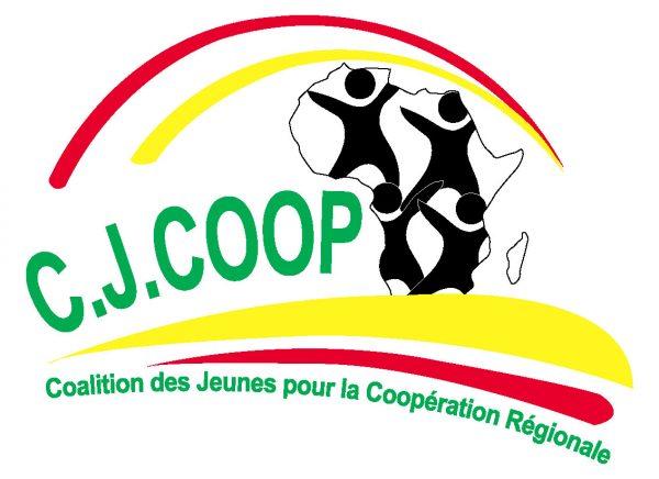 Coalition des Jeunes pour la Coopération Régionale