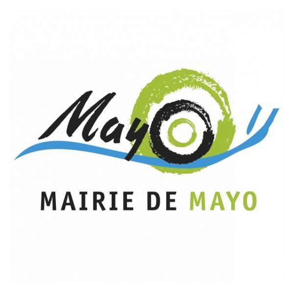 Mairie de Mayo