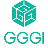 GGGI (Global Green Growth Institute)