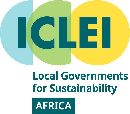 ICLEI Afrique