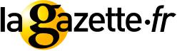 logo-gazette-des-communes
