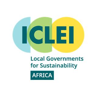 ICLEI Africa