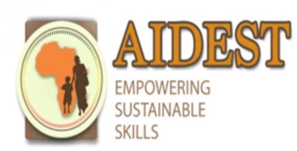Africa Intercultural Development Support Trust
