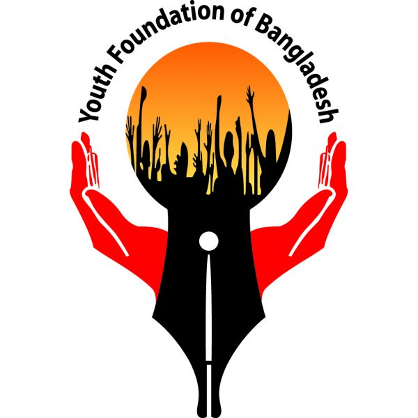 Youth Foundation of Bangladesh