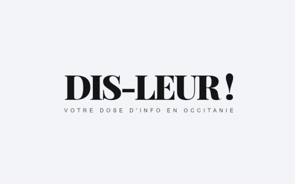 DIS-LEUR talks about our Local Action Report 2021