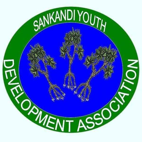 Sankandi Youth Development Association