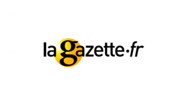 La gazette des communes talks about our Local Action Report 2021