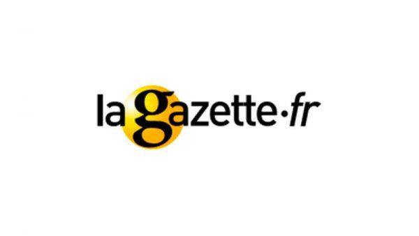 La gazette des communes talks about our Local Action Report 2021