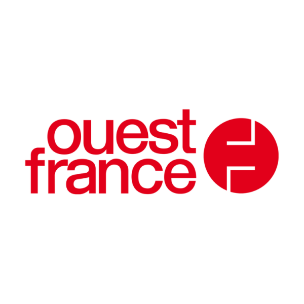 The Local Action Report 2021 quoted by Ouest France!