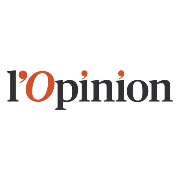 Le Bilan Territoires 2021 cité par L'Opinion