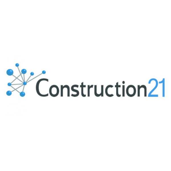 Construction21 talks about our building analysis