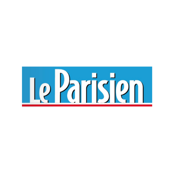 Le Parisien talks about Climate Chance