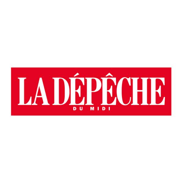 LA DEPECHE reprend le Bilan Territoires 2021