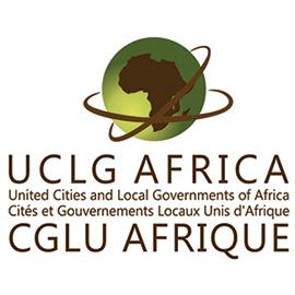 UCLG Afrique