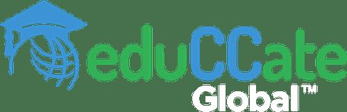 eduCCate Global