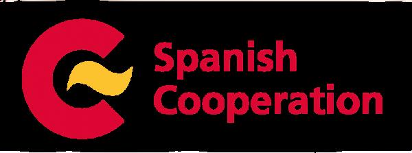 Spanish Cooperation