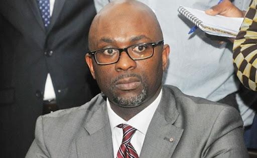 cheikh-ahmed-tidiane-ba-director-cdg-senegal-caisses-des-depots-et