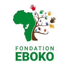Fondation Eboko