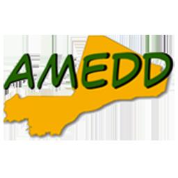 AMEDD (Association Malienne d'Éveil au Développement Durable)