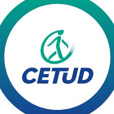 CETUD