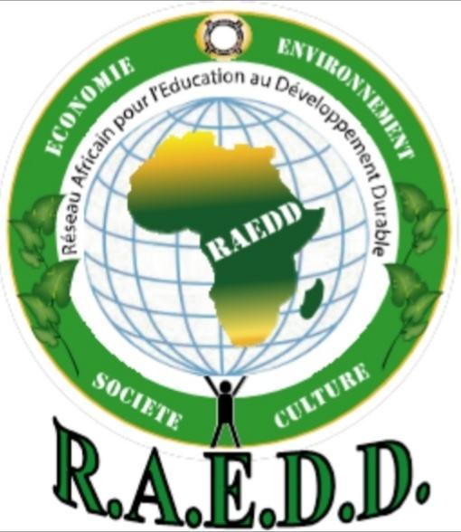 Réseau Africain pour l'Education au Développement Durable