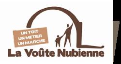 AVN (La Voute Nubienne)