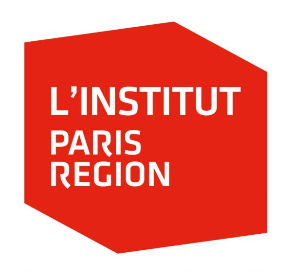 Institut Paris Region