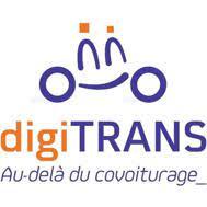 telechargement-4-3